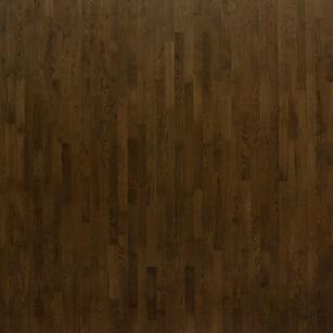 Дуб Санта Ана легкий браш, коричневое масло
