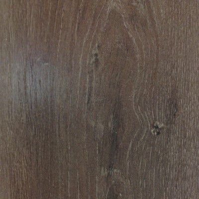 Дуб Ла-Манча серый H1017