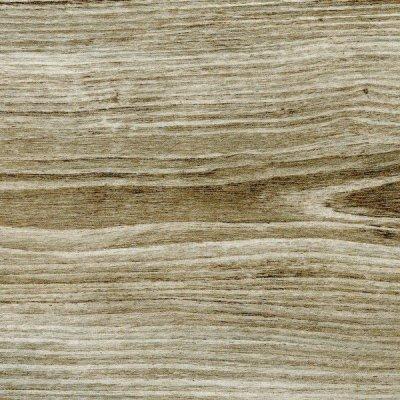 Дуб Кортина светло-серый H2008