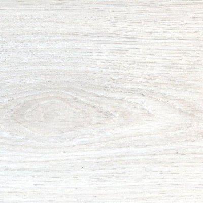 Дуб Эльтон белый