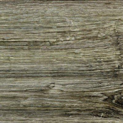 Дуб Ларвик темный