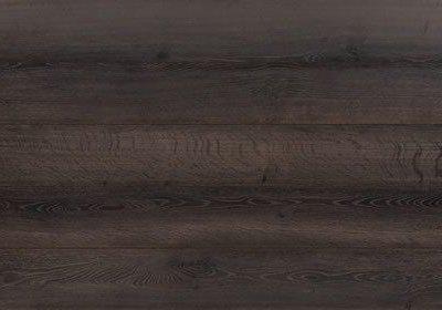 Дуб Трюффель Черный ламинат